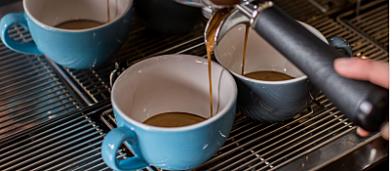 Coffee Machine 1 opt