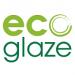 EcoGlaze opt