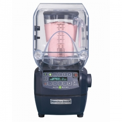 HB850UK bar blender