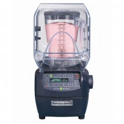 HB850UK bar blender