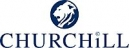 churchillmainlogo opt