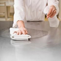 clean kitchen2 1 opt