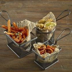 food basket lifestyle opt