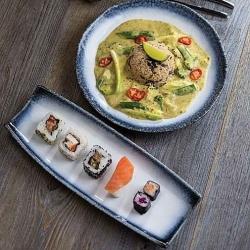 isumi plates lifestyle2 opt