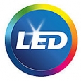 logo 125 LED color opt