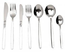 millenium economy cutlery opt