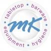 mk logo small