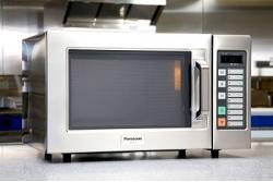 ne1037 panasonic microwave opt