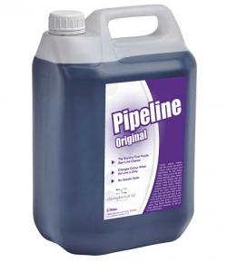 pipeline original cat