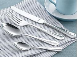 rattail restaurant cutlery opt 1