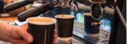 ripple cups