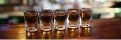 shotglassescat opt