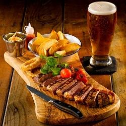 steakandboard1 opt
