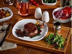 steakplate1 opt