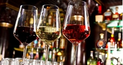 wine glass catagory opt