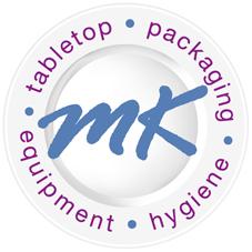 MK Limited