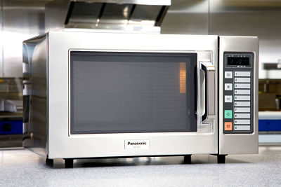 ne1037 panasonic microwave opt