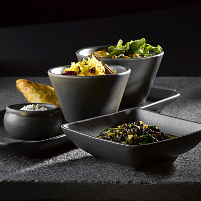 rustico carbon bowls and trays opt 1