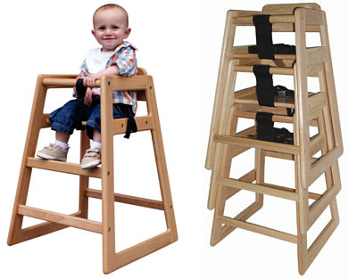woodenhighchair3 opt