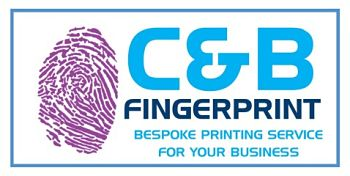 CB Fingerprint Logo opt