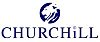 Churchill Logo opt