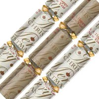12 Inch Christmas Crackers