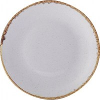 Seasons Stone Rustic Porcelain Crockery
