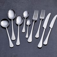 Slim Premium Table Cutlery Range