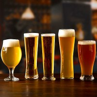 beer_glass_opt