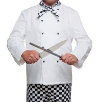Chefs Workwear and Aprons