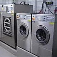 Autodose Laundry Washing Systems