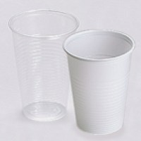plastic-cups_category8