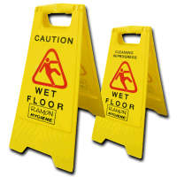 ramon_wet_floor_sign_opt