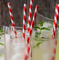 red_stripe_paper_straw_in_drinks_opt_opt