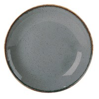 Seasons Storm Rustic Crockery