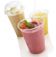 smoothie6