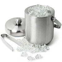 stainless_steel_ice_bucket_opt