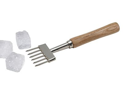 6 Prong Ice Chipper