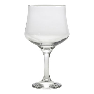 Bartender Gin Cocktail Glass
