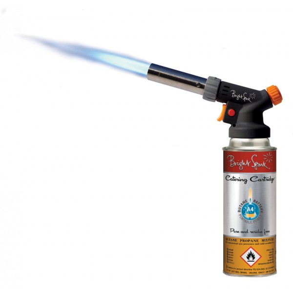 Flametastic Blow Torch Blow Torch Gas Torch Blow Lamp