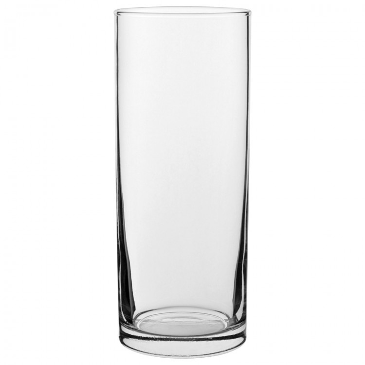 Toughened Hi-Ball Nucleated Glass 20oz / Pint / 56cl