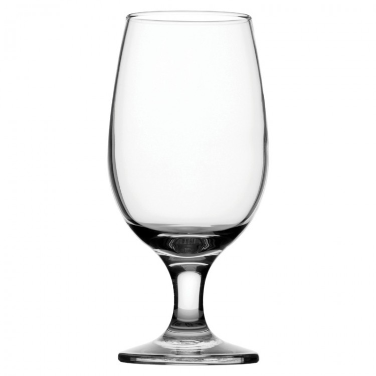 Maldive Stemmed Beer Glass 12.5oz / 36cl