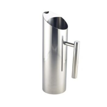 1.2 Litre Stainless Steel Water Jug