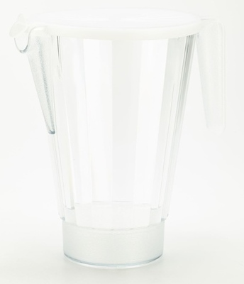 Lid for Polycarbonate Pitcher