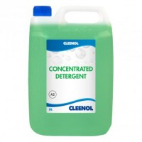 5 Litre Concentrated Washing up Liquid