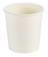 Heavy Duty Paper Soup Cup