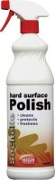1 Litre Hard Surface-Furniture Polish