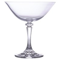 Branta Champagne Coupe Glass