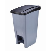 120ltr Waste Container