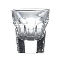 Aras Shot Glass 30ml / 1oz